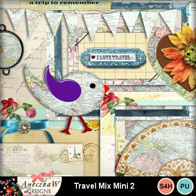 Travel_mix_mini2