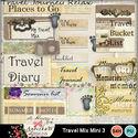 Travel_mix_mini3_small