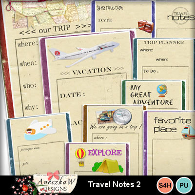 Travel_notes2