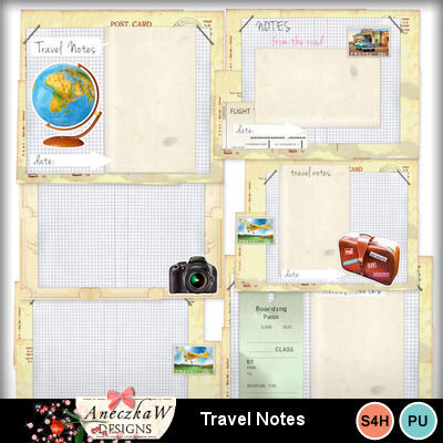 Travel_notes