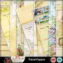 Travel_papers_small