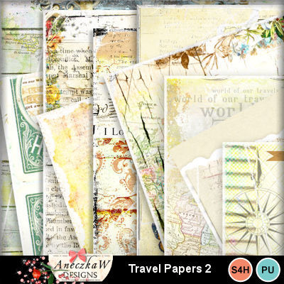 Travel_papers_2