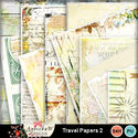 Travel_papers_2_small