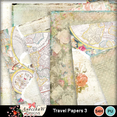 Travel_papers3
