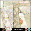 Travel_papers3_small