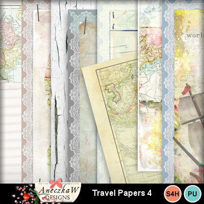 Travel_papers4_1