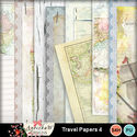 Travel_papers4_1_small
