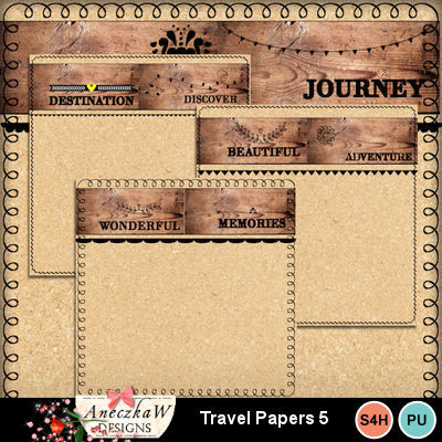 Travel_papers5