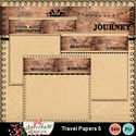 Travel_papers5_small