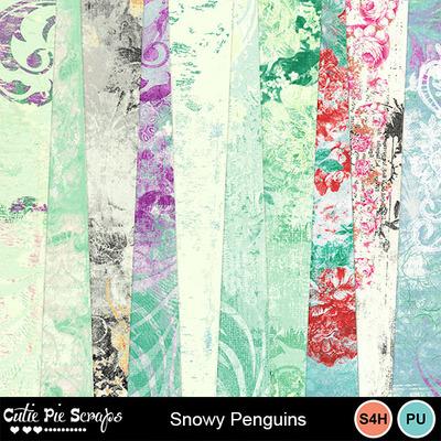 Snowy_penguin12