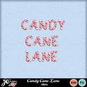 Jcd-candycanelane-alpha_small