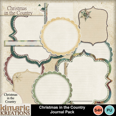 Christmas_in_the_country_journal_pack-1