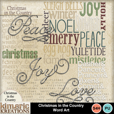 Christmas_in_the_country_word_art-1