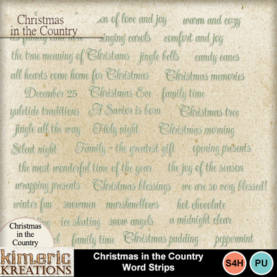 Christmas_in_the_country_word_strips-1