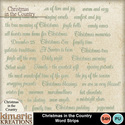 Christmas_in_the_country_word_strips-1_small