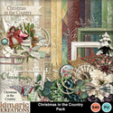 Christmas_in_the_country_pack-1_small