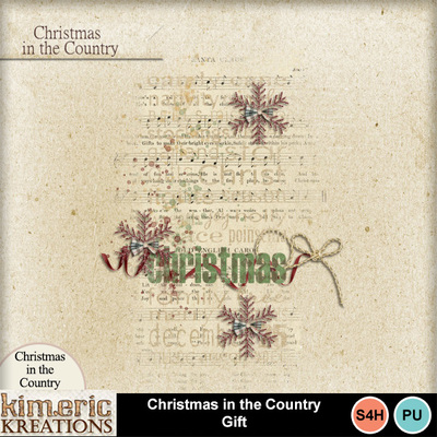 Christmas_in_the_country_gift