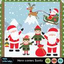Here_comes_santa_preview-tll_small