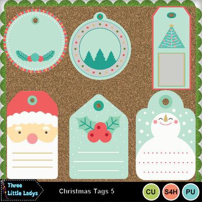 Christmas_tags_5-