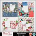 Merrychristmasquickpages1_small