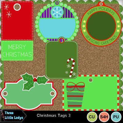 Christmas_tags_3-tll