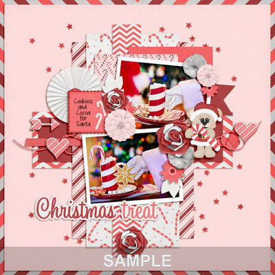 Candycane_betsy1mm