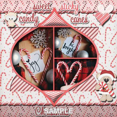 Candycane_lindamm