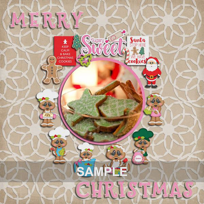 Christmascookies_lindamm