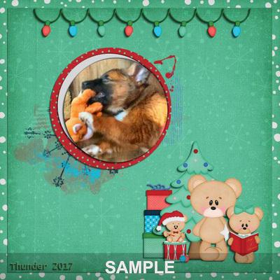 Teddybear_jennifermm