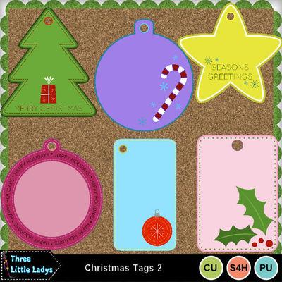 Christmas_tags_2-tll