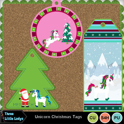 Unicorn_christmas_tags_2-tll