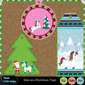 Unicorn_christmas_tags_2-tll_small