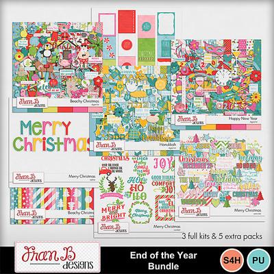 Merrychristmasbundle1