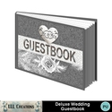 Deluxe_wedding_guestbook-01a_small