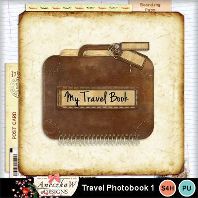 Travel_photobook-001