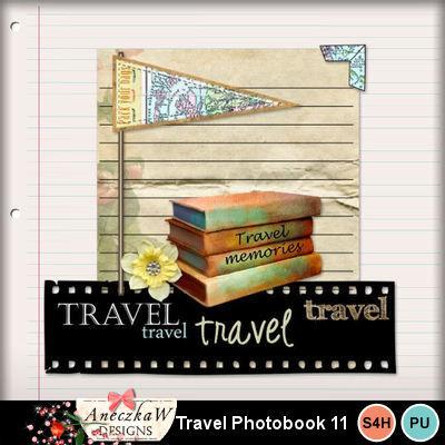 Travel_photobook_11_12x12-001