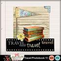 Travel_photobook_11_12x12-001_small