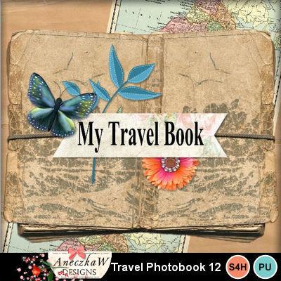 Travel_photobook_12_12x12-001