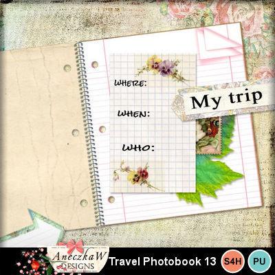 Travel_photobook_13_12x12-001