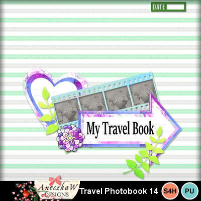 Travel_photobook_14_12x12-001