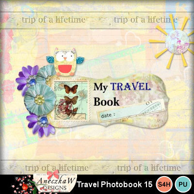 Travel_photobook_15_12x12-001