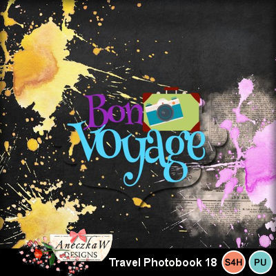 Travel_photobook_18-001