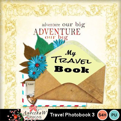 Travel_photobook_3