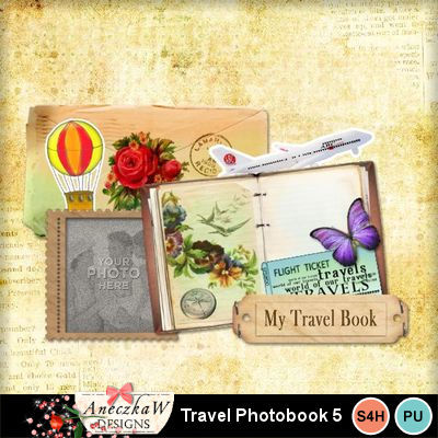 Travel_photobook_5-001