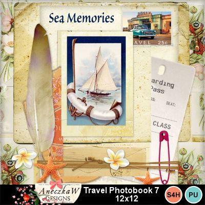 Travel_photobook_7_12x12-001