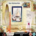 Travel_photobook_7_8x8-001_small