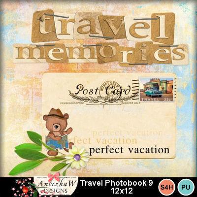 Travel_photobook_9_12x12-001