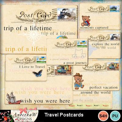 Travel_postcard1