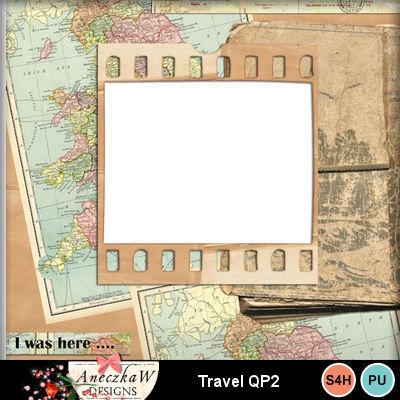 Travel_qp2