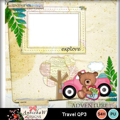 Travel_qp3